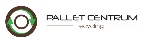 palletcentrum-logo