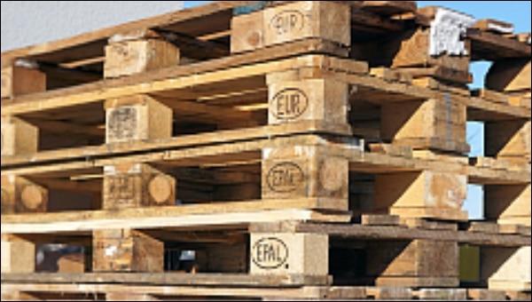 deseuri din lemn
